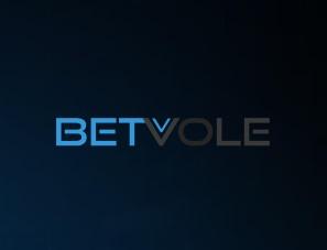betvole canlı destek