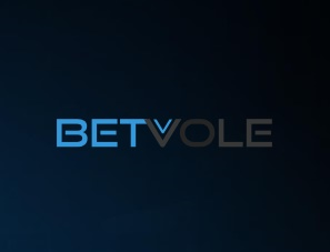betvole-mefete-yatırım-yontemi-aktif